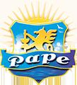 Pape Punat
